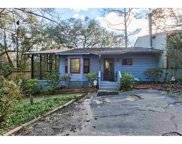 1496 Twin Lakes Unit East, Tallahassee image