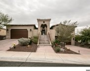 7061 Circula De Hacienda, Lake Havasu City image