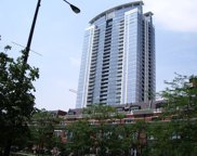 100 East 14Th Street Unit 2808, Chicago image