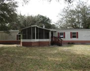 3029 Ranch Place Boulevard, Zephyrhills image