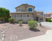 10355 W Odeum Lane, Tolleson image