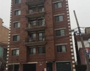 162-10 71st Ave, Fresh Meadows image