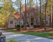 2124 Meares Road, Chapel Hill image