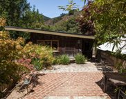 10026 Sycamore Canyon Rd, Big Sur image