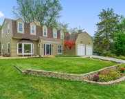 5557 South Quincy Street, Hinsdale image