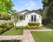 269 Rutherford Ave, Redwood City image
