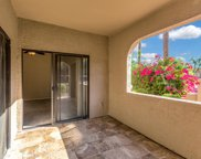 15050 N Thompson Peak Parkway Unit #1001, Scottsdale image