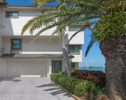 172 Marina Del Rey Court, Clearwater image
