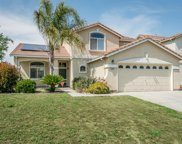 2807 Apple Tree, Madera image