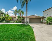 225 W Martin Luther King Jr Drive, Tarpon Springs image