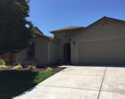 3358 Megan Way, Live Oak image