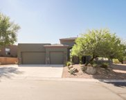 1840 E Troon Dr, Lake Havasu City image