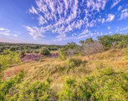 1005 Spring Ranch Drive, Weatherford image
