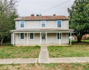 6628 Johnston Street, South Chesterfield image