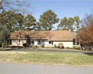 136 Fairways Drive, Hendersonville image