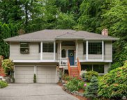 21023 Shell Valley Wy, Edmonds image