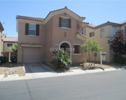 742 IRON BRIDGE Street, Las Vegas image