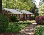 1215 Parkins Mill Road, Greenville image