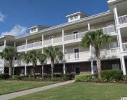 6253 Catalina Dr Unit 412, North Myrtle Beach image