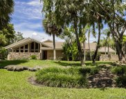6755 Sw 133rd Ter, Pinecrest image