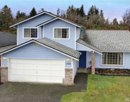 1426 SW 351st St, Federal Way image