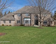 1085 Windhaven Court, Lake Forest image