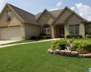 219 Ammersee Lakes Dr, Montevallo image