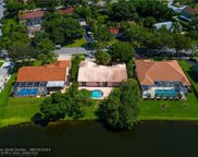 4050 NW 54th Ct, Coconut Creek image