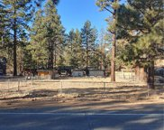 925 Greenway  Drive, Big Bear City image