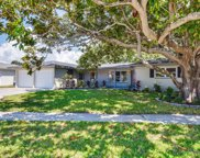6289 Evergreen Avenue, Seminole image