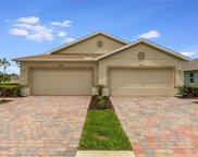 20023 Fiddlewood Ave, North Fort Myers image