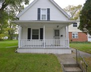 516 & 522 Saint Vincent Street, South Bend image