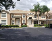 9281 Spring Run Blvd Unit 2608, Estero image