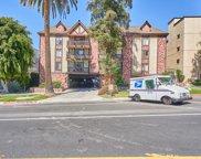 525   S La Fayette Park Place   306, Los Angeles image