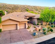 215 E Mountain Sage Drive, Phoenix image