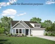 5411 Deerpath  Drive, Sheffield Village image