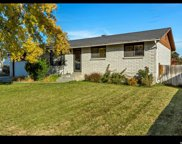 3542 W Ottawa  S, West Valley City image