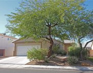 695 TURTLEWOOD Place, Henderson image