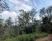 95-202 Waikalani Drive, Mililani image