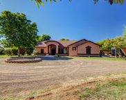 9524 N 173rd Avenue, Waddell image
