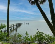 4235 Indian River Drive, Cocoa image
