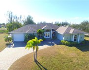 428 SW 21st TER, Cape Coral image