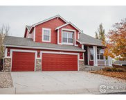 14 Saxony Rd, Johnstown image