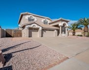 4230 N Everest --, Mesa image