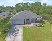 1666 Talbott, Palm Bay image