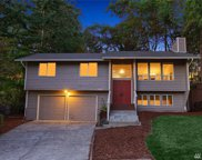 4126 SW 328th Place, Federal Way image