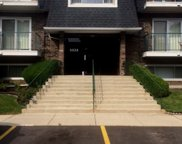 3223 West Parkway Drive Unit 3B, Northbrook image