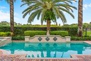 11125 Green Bayberry Drive, Palm Beach Gardens image
