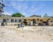 13820 OLIVE VIEW Drive, Sylmar image