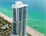 17475 Collins Ave Unit PH-320, Sunny Isles Beach image